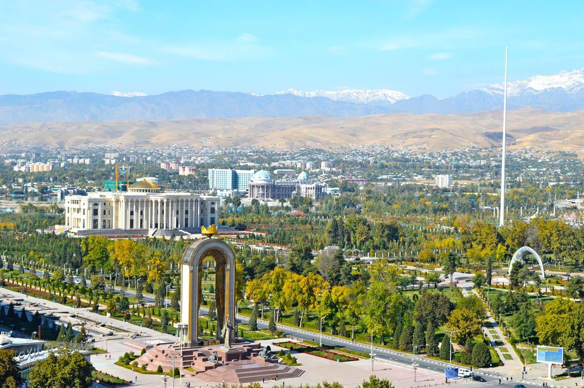 посмотреть картинки таджикистан тоже
